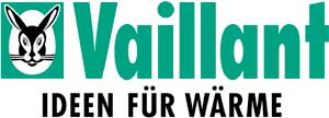 Vaillant web